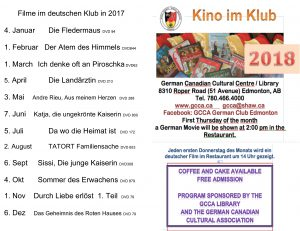 Microsoft Word - Kino im Klub 2018 Poster.docx