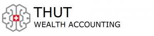 Logo - Thut Wealth Accounting